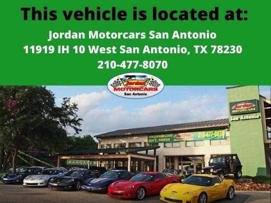 2018 Chevrolet Camaro Zl1 In San Antonio Tx San Antonio Chevrolet Camaro Jordan Motorcars San Antonio